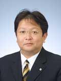 fukui_takao