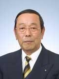 yamamoto_yutaka